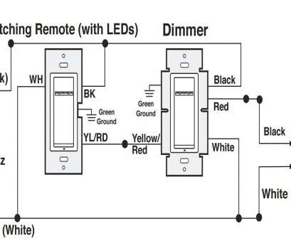 how to wire a light dimmer switch Wiring Diagram Lutron Dimmer Switch 3, Light, To Diva On Lutron 3, Switch Wiring Diagram How To Wire A Light Dimmer Switch Creative Wiring Diagram Lutron Dimmer Switch 3, Light, To Diva On Lutron 3, Switch Wiring Diagram Photos