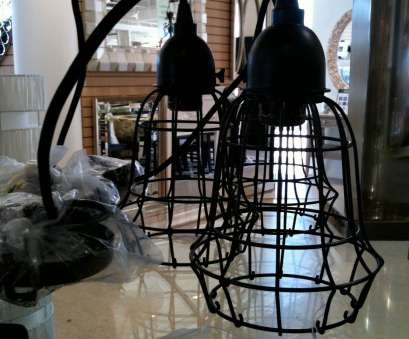 diagram � how to wire a light fitting australia nice pendant lighting,  wire pendant lights together,