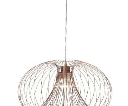 how to wire a light fitting nz Lighting: Awesome Copper Pendant Light Fitting With Copper Wire Pendant Design, Pendant Light Fittings How To Wire A Light Fitting Nz Practical Lighting: Awesome Copper Pendant Light Fitting With Copper Wire Pendant Design, Pendant Light Fittings Pictures
