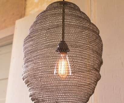 how to wire a light fixture ceramic Gold Pendant Light Fixtures Elegant Kalalou, Gold Wire Basket Pendant Lamp Lighting Of Gold Pendant How To Wire A Light Fixture Ceramic Nice Gold Pendant Light Fixtures Elegant Kalalou, Gold Wire Basket Pendant Lamp Lighting Of Gold Pendant Pictures