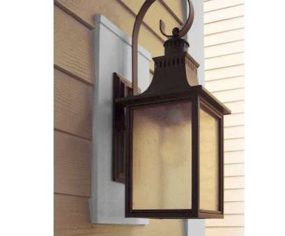 how to wire a light fixture from an existing outlet Outdoor Light Fixture Mounting Block : HOME DECORATORS -, Best How To Wire A Light Fixture From An Existing Outlet Brilliant Outdoor Light Fixture Mounting Block : HOME DECORATORS -, Best Images