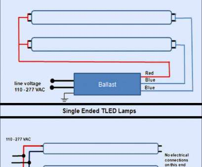 how to wire a light fixture from an outlet Led Tube Light Wiring Diagram Inspirational Single Light Wiring Diagram T8, Lamps Ballast, Tube How To Wire A Light Fixture From An Outlet Popular Led Tube Light Wiring Diagram Inspirational Single Light Wiring Diagram T8, Lamps Ballast, Tube Galleries