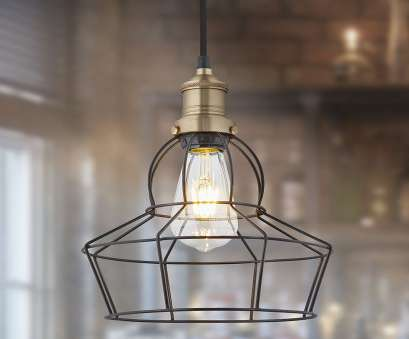 how to wire a light fixture uk Simple Vintage Rusty Cage Wire Pendant Light, Rose How To Wire A Light Fixture Uk Practical Simple Vintage Rusty Cage Wire Pendant Light, Rose Galleries