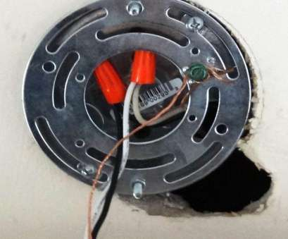 how to wire a light fixture with two black wires ... Medium Size of Light Fixture:4 Wire Light Fixture Wiring Diagram Light Fixture, Two How To Wire A Light Fixture With, Black Wires Nice ... Medium Size Of Light Fixture:4 Wire Light Fixture Wiring Diagram Light Fixture, Two Collections