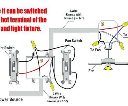 how to wire a light fixture with three wires hunter, switch wiring diagram wire harness free download wiring rh escopeta co Hunter, Pull Chain Switch Hunter, Switch 4 Speed How To Wire A Light Fixture With Three Wires Most Hunter, Switch Wiring Diagram Wire Harness Free Download Wiring Rh Escopeta Co Hunter, Pull Chain Switch Hunter, Switch 4 Speed Images