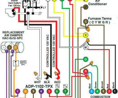 how to wire a light fan heat switch bathroom, and light switch wiring diagram creative bathroom rh disunecouleur, Diagrams, Wiring Bathroom How To Wire A Light, Heat Switch Creative Bathroom, And Light Switch Wiring Diagram Creative Bathroom Rh Disunecouleur, Diagrams, Wiring Bathroom Solutions