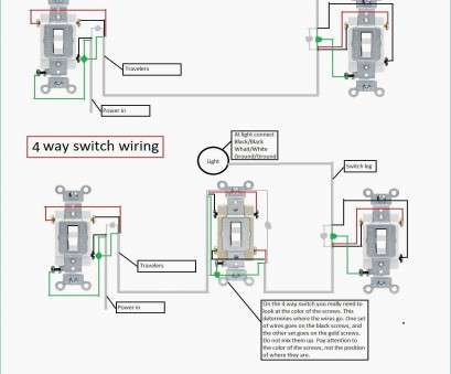 how to wire a light in a house How To Wire 3 Switches To, Light Diagram Electrical Circuit Wiring Diagram Household Light Switch Save House Wiring Diagram 3 How To Wire A Light In A House Best How To Wire 3 Switches To, Light Diagram Electrical Circuit Wiring Diagram Household Light Switch Save House Wiring Diagram 3 Solutions