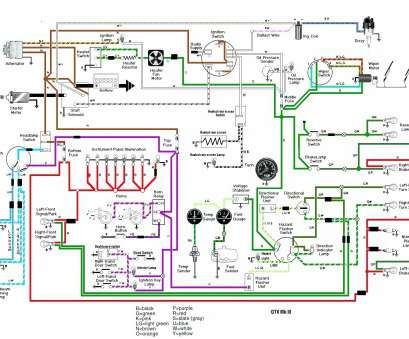how to wire a light in a house Marine Battery Isolator Switch Wiring Diagram Diagrams, Switches, Lighting, 4, House 2 How To Wire A Light In A House Popular Marine Battery Isolator Switch Wiring Diagram Diagrams, Switches, Lighting, 4, House 2 Images