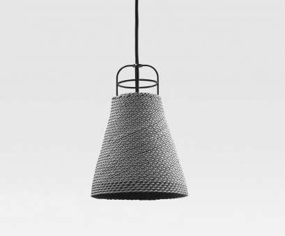 how to wire a light in france Steel Wire SARN Ceiling Lamp B designed by Specimen made in France as part of Lighting How To Wire A Light In France Cleaver Steel Wire SARN Ceiling Lamp B Designed By Specimen Made In France As Part Of Lighting Images