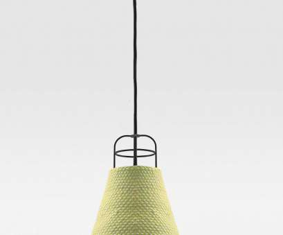 how to wire a light in france Steel Wire SARN Ceiling Lamp B designed by Specimen made in France as part of Lighting How To Wire A Light In France Most Steel Wire SARN Ceiling Lamp B Designed By Specimen Made In France As Part Of Lighting Galleries