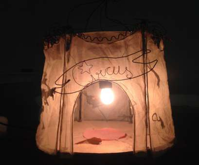 how to wire a light in france treflers #circus #french #france #wire #handmade #glow, kathy How To Wire A Light In France Best Treflers #Circus #French #France #Wire #Handmade #Glow, Kathy Photos