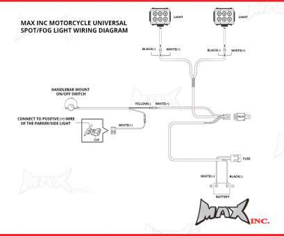how to wire a light in france universal motorcycle 18 watt cree, spot driving lights rh ural france fr cree, wiring diagram cree, light, wiring diagram How To Wire A Light In France Fantastic Universal Motorcycle 18 Watt Cree, Spot Driving Lights Rh Ural France Fr Cree, Wiring Diagram Cree, Light, Wiring Diagram Galleries
