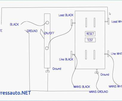 how to wire a light in Light Switch With Outlet Wiring Diagram Pressauto, In, To Wire A From An How To Wire A Light In Cleaver Light Switch With Outlet Wiring Diagram Pressauto, In, To Wire A From An Collections