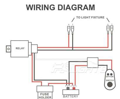 how to wire a 12v light Led Strip Light Wiring Diagram Download-Famous, Led Wiring Ideas Electrical, Diagram Adorable How To Wire A, Light Cleaver Led Strip Light Wiring Diagram Download-Famous, Led Wiring Ideas Electrical, Diagram Adorable Solutions