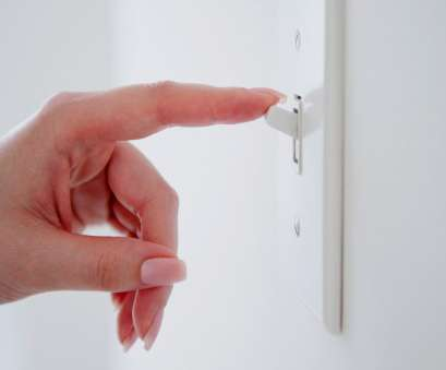 how to wire a light and light switch How To Wire A Light Switch: Tips & Cost Estimate, ContractorCulture How To Wire A Light, Light Switch Nice How To Wire A Light Switch: Tips & Cost Estimate, ContractorCulture Solutions