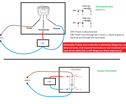 how to wire a light and light switch light switch neon wiring example electrical wiring diagram u2022 rh huntervalleyhotels co Neon Tube Wiring Neon How To Wire A Light, Light Switch Brilliant Light Switch Neon Wiring Example Electrical Wiring Diagram U2022 Rh Huntervalleyhotels Co Neon Tube Wiring Neon Galleries