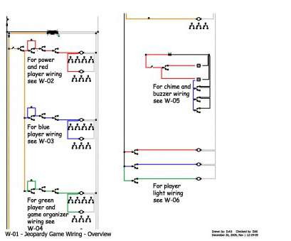 how to wire a light and light switch light switch wiring game radio wiring diagram u2022 rh augmently co Basic Wiring Light Switch 2-Way Light Switch Wiring How To Wire A Light, Light Switch Practical Light Switch Wiring Game Radio Wiring Diagram U2022 Rh Augmently Co Basic Wiring Light Switch 2-Way Light Switch Wiring Galleries