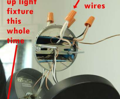 how to wire a light mirror How to Mount a Light On, of a Mirror Bathroom Vanity How To Wire A Light Mirror Simple How To Mount A Light On, Of A Mirror Bathroom Vanity Solutions