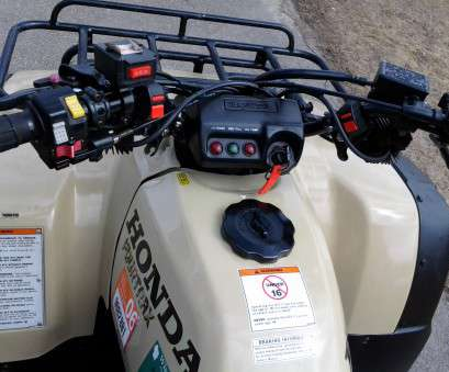 how to wire a light bar on a atv ... Click image, larger version Name: 003.jpg Views: 12489 Size: 670.9 How To Wire A Light, On A Atv Cleaver ... Click Image, Larger Version Name: 003.Jpg Views: 12489 Size: 670.9 Images