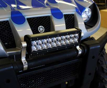 how to wire a light bar on a atv The Best, Light Bars, Your ATV,, and Dirt Bike, Off-Road How To Wire A Light, On A Atv Brilliant The Best, Light Bars, Your ATV,, And Dirt Bike, Off-Road Collections