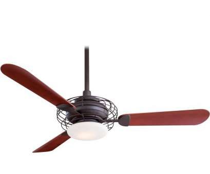 how to wire a light on a ceiling fan 52