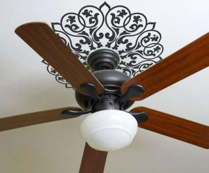 How To Wire A Light On A Ceiling Fan Fantastic Ceiling, Resistor Most Powerful Outdoor Ceiling, How To Wire A Ceiling, Ideal Ceiling, Light, Ceiling Fan Collections