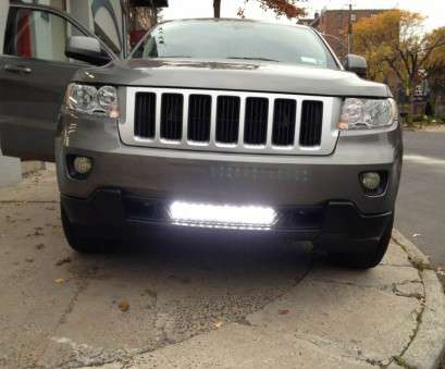 how to wire a light bar on a jeep cherokee How to modify your Jeep Grand Cherokee lights,, Adventure How To Wire A Light, On A Jeep Cherokee Practical How To Modify Your Jeep Grand Cherokee Lights,, Adventure Collections