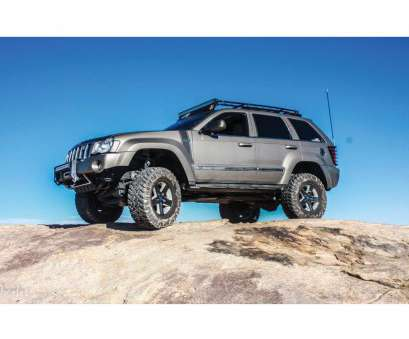 how to wire a light bar on a jeep cherokee JEEP GRAND CHEROKEE WK STEALTH RACK · Lightbar Setup · NO SUNROOF How To Wire A Light, On A Jeep Cherokee Practical JEEP GRAND CHEROKEE WK STEALTH RACK · Lightbar Setup · NO SUNROOF Photos