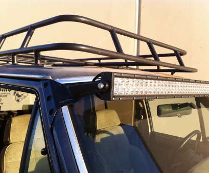 how to wire a light bar on a jeep cherokee Xj, Light, Bracket, 84 01 Jeep Xj, Offroad Muddy Wheel, Light, DJ Xj, Light, Wiring How To Wire A Light, On A Jeep Cherokee Professional Xj, Light, Bracket, 84 01 Jeep Xj, Offroad Muddy Wheel, Light, DJ Xj, Light, Wiring Photos