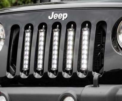 how to wire a light bar on a jeep jk Installing 2007 2017 Jeep Wrangler Jk Vertical 8 Inch, Light Bar How To Wire A Light, On A Jeep Jk Fantastic Installing 2007 2017 Jeep Wrangler Jk Vertical 8 Inch, Light Bar Galleries