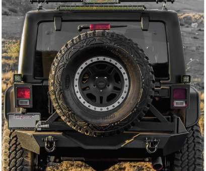 how to wire a light bar on a jeep jk ZROADZ Rear Window Hinge, Light Mounting, With, LED Light, Hardtop Jeep Wrangler JK 2007-2018 How To Wire A Light, On A Jeep Jk Cleaver ZROADZ Rear Window Hinge, Light Mounting, With, LED Light, Hardtop Jeep Wrangler JK 2007-2018 Photos