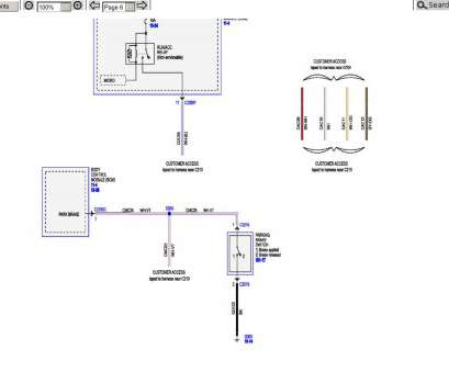 how to wire a light bar on a truck upfitter switch, wiring light, ford powerstroke diesel forum rh powerstroke, Ford Upfitter Switches How To Wire A Light, On A Truck Simple Upfitter Switch, Wiring Light, Ford Powerstroke Diesel Forum Rh Powerstroke, Ford Upfitter Switches Images