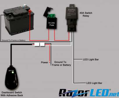 how to wire a light bar on a truck wiring harness, light, houston texas online schematic diagram u2022 rh muscle pharma co, Light Bars, Light Bars How To Wire A Light, On A Truck Top Wiring Harness, Light, Houston Texas Online Schematic Diagram U2022 Rh Muscle Pharma Co, Light Bars, Light Bars Ideas