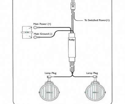 how to wire a light plug how to wire 04 xe, prewired, light, nissan titan forum rh autoctono me, Light Wiring Diagram Simple, Lights Wiring with Relay How To Wire A Light Plug Simple How To Wire 04 Xe, Prewired, Light, Nissan Titan Forum Rh Autoctono Me, Light Wiring Diagram Simple, Lights Wiring With Relay Galleries