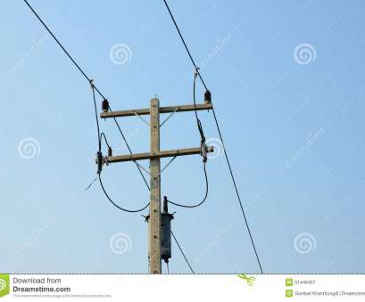 how to wire a light pole Download Electrical Wire Lamp Pole stock image. Image of telephonrline, 51446407 How To Wire A Light Pole Best Download Electrical Wire Lamp Pole Stock Image. Image Of Telephonrline, 51446407 Images