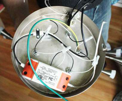 how to wire a light pull Ceiling Lights, add pull chain to fluorescent light fixture, Remarkable Pull Chain Light Fixture How To Wire A Light Pull Popular Ceiling Lights, Add Pull Chain To Fluorescent Light Fixture, Remarkable Pull Chain Light Fixture Galleries