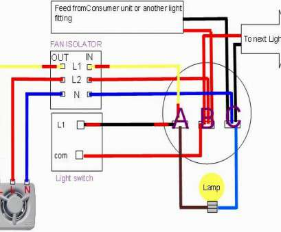 how to wire a light pull ceiling, pull chain switch wiring diagram lovely 3 speed inside rh kuwaitigenius me wiring diagram, bathroom light pull switch wiring diagram pull How To Wire A Light Pull Simple Ceiling, Pull Chain Switch Wiring Diagram Lovely 3 Speed Inside Rh Kuwaitigenius Me Wiring Diagram, Bathroom Light Pull Switch Wiring Diagram Pull Ideas