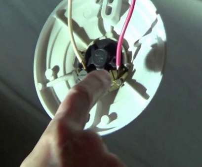 how to wire a light pull How to Wire a Closet Light, Pull Chain Light How To Wire A Light Pull Brilliant How To Wire A Closet Light, Pull Chain Light Solutions