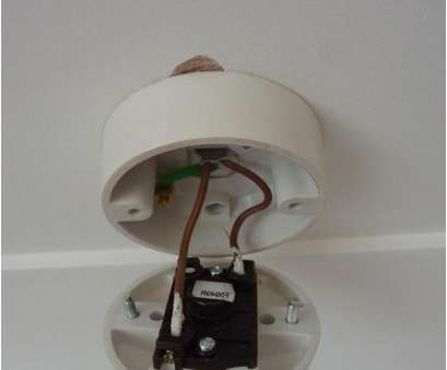 how to wire a light pull how to wire a pull cord light switch diagram, to wire a pull from Bathroom Pull Light Switch How To Wire A Light Pull Fantastic How To Wire A Pull Cord Light Switch Diagram, To Wire A Pull From Bathroom Pull Light Switch Pictures