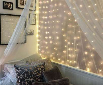 how to wire a light room 2m x 2m Plug In Copper Firefly Wire Curtain Lights,, Warm White LEDs How To Wire A Light Room Fantastic 2M X 2M Plug In Copper Firefly Wire Curtain Lights,, Warm White LEDs Solutions