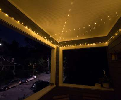 how to wire a light room Section Cut,, To Light Your Apartment 8 Practical How To Wire A Light Room Photos
