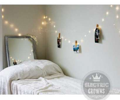 how to wire a light room Cheap Fairy Lights, Bedroom Pictures With Stunning Christmas On Wire How To Wire A Light Room Most Cheap Fairy Lights, Bedroom Pictures With Stunning Christmas On Wire Pictures