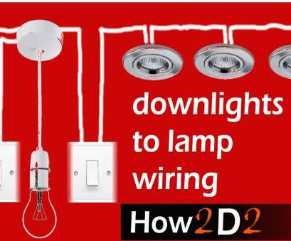how to wire a light rose Downlights to lamp & switch wiring . Spotlights to switch & ceiling rose How To Wire A Light Rose Simple Downlights To Lamp & Switch Wiring . Spotlights To Switch & Ceiling Rose Images