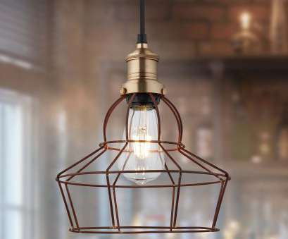 how to wire a light rose Simple Industrial Wire Cage Rose Pendant Light by Industville How To Wire A Light Rose Popular Simple Industrial Wire Cage Rose Pendant Light By Industville Galleries