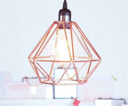 how to wire a light rose Wiring, Pendant Lights Tequestadrum Rose Gold Pendant Light Rose Gold Pendant Light Nz How To Wire A Light Rose Popular Wiring, Pendant Lights Tequestadrum Rose Gold Pendant Light Rose Gold Pendant Light Nz Images