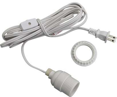 how to wire a light socket to an extension cord E26/E27 light bulb socket with cord, plug uk How To Wire A Light Socket To An Extension Cord Top E26/E27 Light Bulb Socket With Cord, Plug Uk Solutions