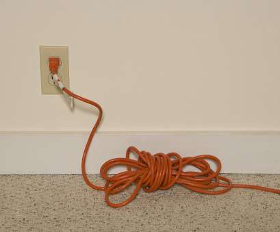 how to wire a light socket to an extension cord What, Need To Know About Extension Cord Safety How To Wire A Light Socket To An Extension Cord New What, Need To Know About Extension Cord Safety Photos