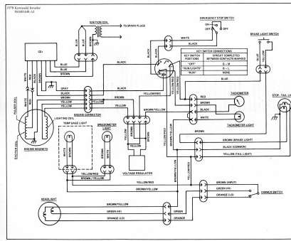 how to wire a 220 light switch 220 Wiring Diagram Beautiful, Kawasaki Bayou 89, Detroit Series 60, Of How To Wire A, Light Switch Simple 220 Wiring Diagram Beautiful, Kawasaki Bayou 89, Detroit Series 60, Of Photos