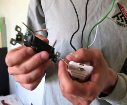 how to wire a light switch 3 black wires Installing Wemo smart light switch when there, 3 black wires How To Wire A Light Switch 3 Black Wires Creative Installing Wemo Smart Light Switch When There, 3 Black Wires Solutions