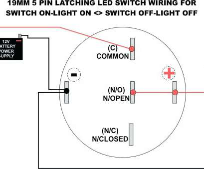 how to wire a light switch off a plug 5, Plug Wiring Diagram, 3 Phase 4, Adapter To Connector Best Of In 3 Phase 4, Plug Wiring Diagram How To Wire A Light Switch, A Plug Top 5, Plug Wiring Diagram, 3 Phase 4, Adapter To Connector Best Of In 3 Phase 4, Plug Wiring Diagram Ideas